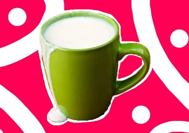 Топ-7 рецептов из кислого молока