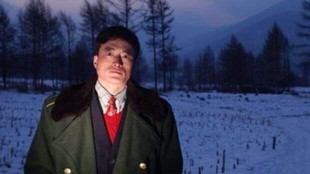 Китаец утвержает, что его похитили пришельцы и заставили заниматься кексом с инопланетянкой