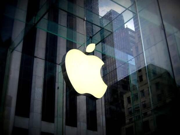 Эксперт Wylsa рассказал, какие устройства компания Apple может показать на презентации 14 сентября
