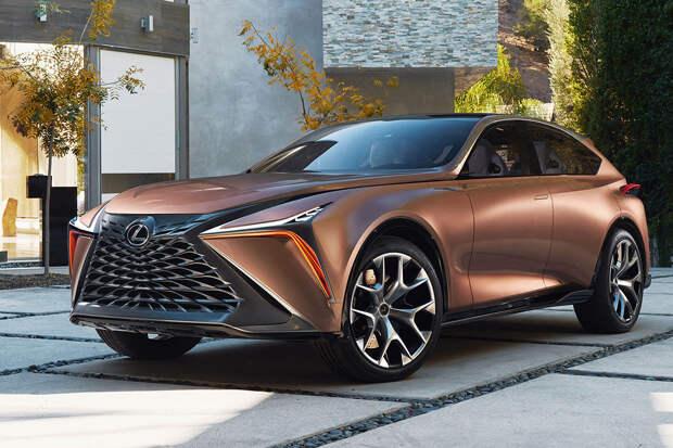 Эксперты назвали самые надёжные автомобили в мире