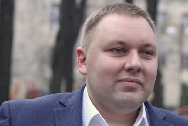 Андрей Пасишник: эффективный менеджер украинской коррупции. ЧАСТЬ 2