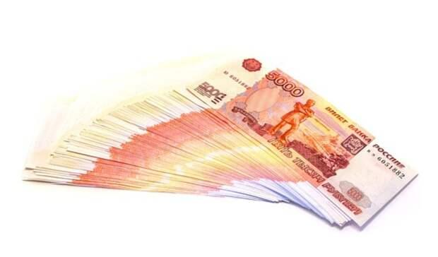 Правительство выделит 1,5 миллиарда рублей на выплаты семьям с детьми
