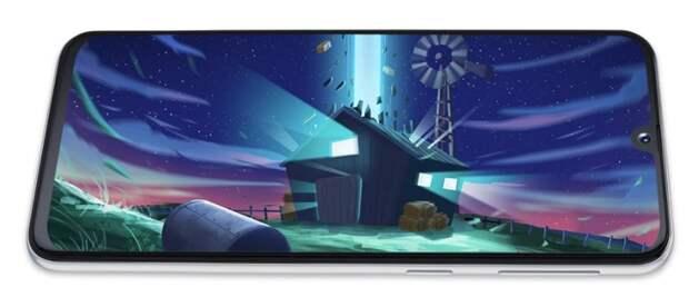 Хет-трик Samsung: готовятся смартфоны Galaxy A11, A31 и A41