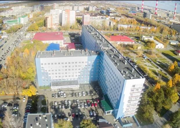 45% россиян недовольны уровнем здравоохранения исоцобеспечения