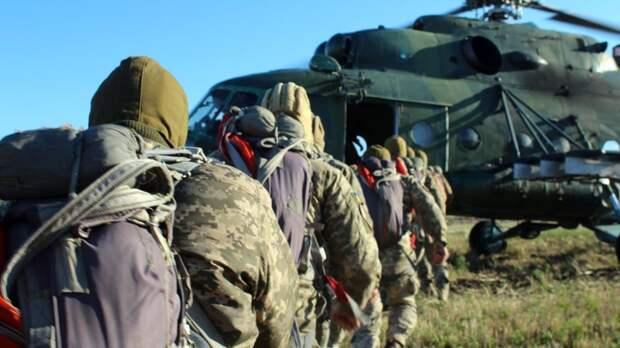 Донбасс сегодня: Киев снова кинул своих защитников, бойцы ВСУ оставляют позиции группами