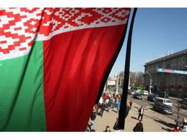 Межконфессиональный и межнациональный мир в Белоруссии под угрозой