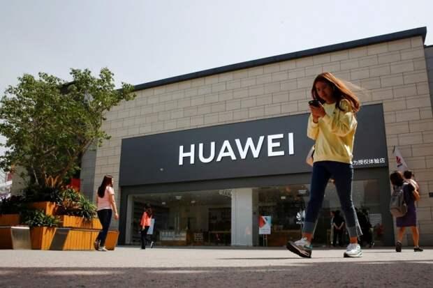 Google расстается с Huawei. Чем это грозит владельцам гаджетов китайского бренда?