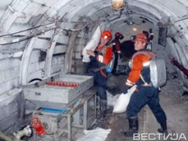 Президент предлагает строить метро в кредит