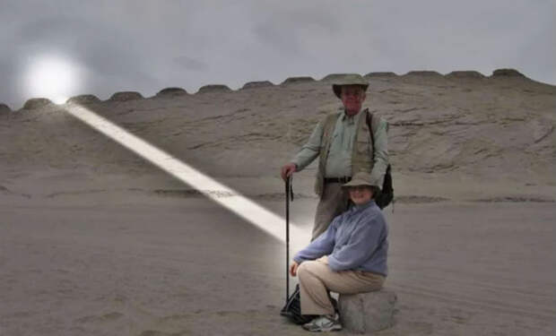 Головоломки современной археологии: ученые пытаются прочитать послания