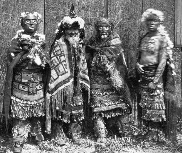 ВОЙНА ЗА АЛЯСКУ: ПОЧЕМУ ЕЩЁ АЛЕКСАНДР II РЕШИЛ ИЗБАВИТЬСЯ  ОТ ЭТИХ ЗЕМЕЛЬ