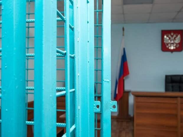 Создателя забайкальской ОПГ «Кузинские» осудили в Москве
