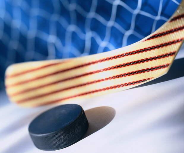 13-й сезон стартует сегодня.Питерские армейцы сыграют первый матч в Нижнекамске 4 сентября