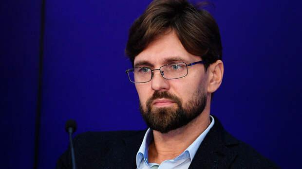 Иван Гродецкий станет гендиректором видеосервиса Premier