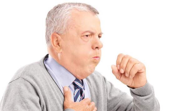 Нейросеть научили определять по кашлю наличие коронавируса в организме