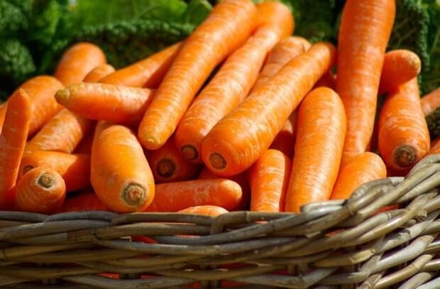Еда для водного баланса зимой: продукты не позволяют телу высохнуть