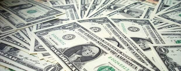 Россия предоставит Белоруссии кредит в 1 млрд долларов