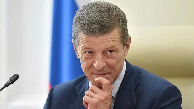 Украина-2020: украинские «ястребы» остались при своих…