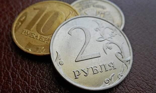 Названы группы россиян, которым повысят пенсии с 1 мая