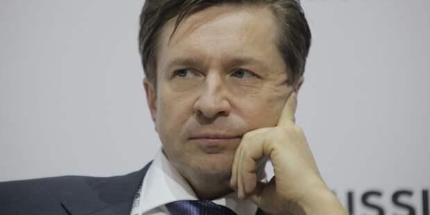 «Юг России» Кислова «прирастет» Алтаем?