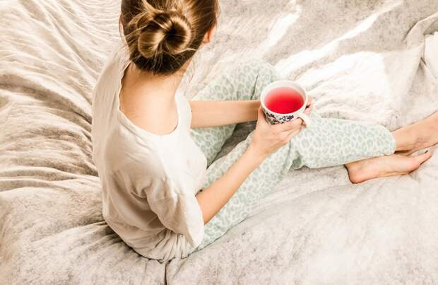 Какие плюсы заставят вас полюбить одиночество