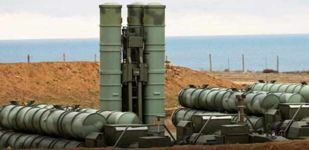 Пентагон намерен задать жару Турции за покупку российских комплексов С-400 Россия, Политика, Турция, США, Длиннопост