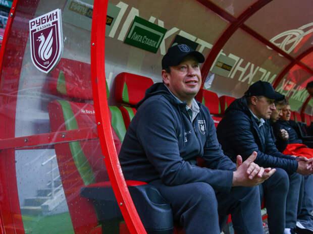 КВН и война с судьями: самый веселый тренер России отмечает 50-летие