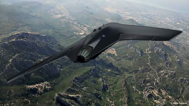 Эксперт рассказал о перспективах С-70 «Охотник»