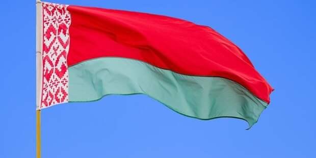 Белоруссия оценила решение России и США по ДСНВ