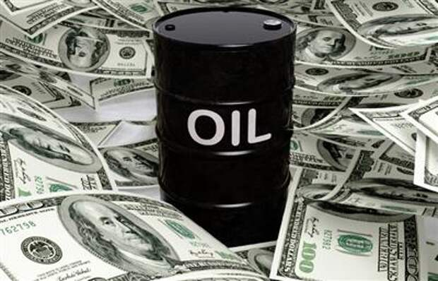 Доллар слабеет на глобальном валютном рынке