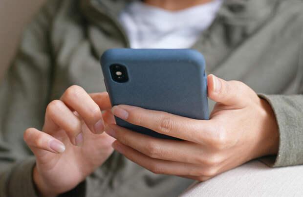 Мошенники начали использовать СМС-бомберы для оформления микрозаймов