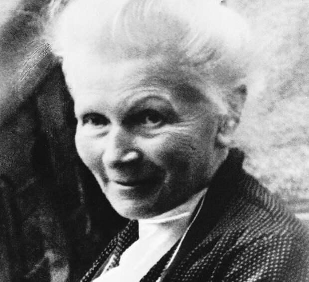 Берта Бенц – женщина, которая спасла автомобиль