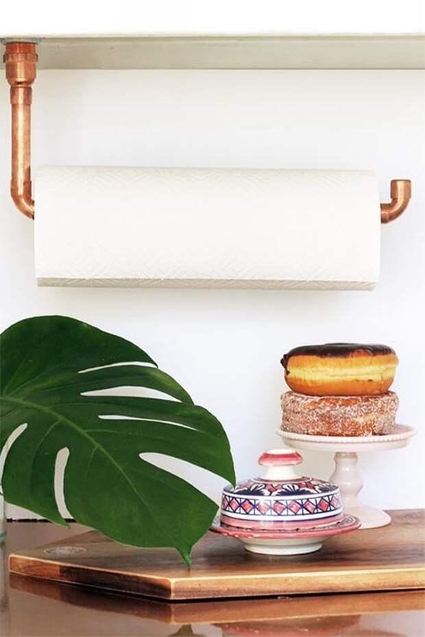 10 недорогих вещей, которые помогут быстро улучшить интерьер кухни
