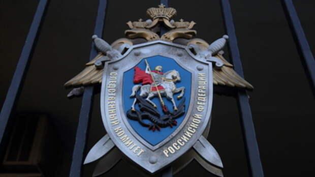 Прокрутил 185 млн рублей: Сын оскандалившегося экс-губернатора попался на афере с лифтами
