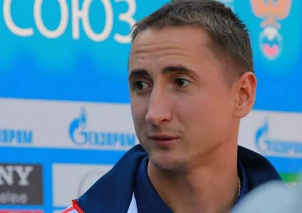 Владимир БЫСТРОВ: Семак сделал то, что не получилось у двух его иминитых предшественников.Но нельзя так трусливо играть в Европе