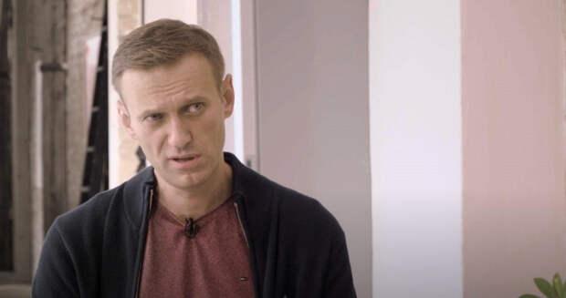 """Пригожин сравнил Навального с героем басни Крылова """"Свинья под дубом"""""""