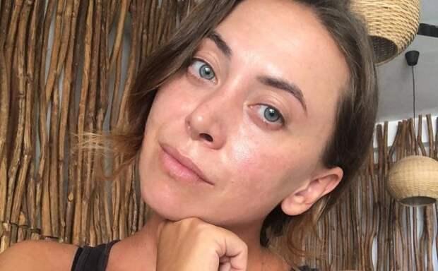 Наталья Фриске: Может, нос сломать или челюсть?