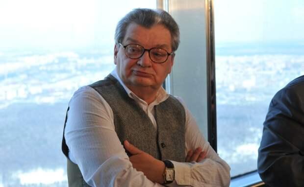 Солнечно и без осадков: как изменил прогноз погоды Александр Беляев
