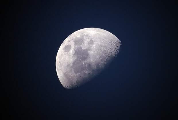 Надзор за здоровьем тружеников тыла в Удмуртии, полёт российского аппарата к Луне и возобновление работы AliExpress: что произошло минувшей ночью