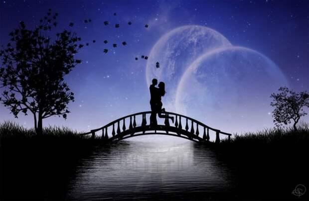 3 знака зодиака, которых ждёт очень романтичный август
