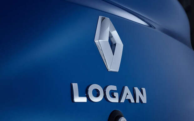 Renault сделает конкурента седану Lada Vesta Cross