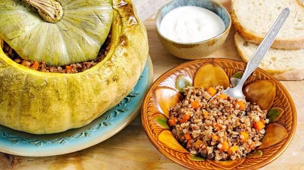 Что нельзя есть и делать в Страстную неделю перед Пасхой - самый строгий период Великого поста