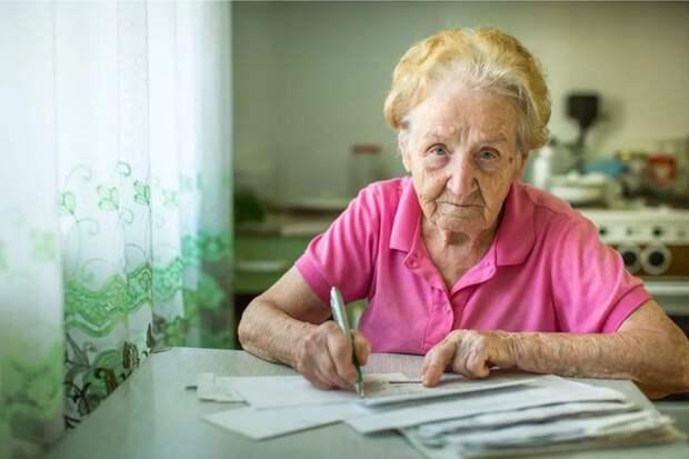 Одна бабушка отписала свою квартиру только младшей внучке, а вторая свою разделила «справедливо»: двум внучкам пополам