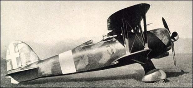 Некоторые рекорды скорости Гинесса