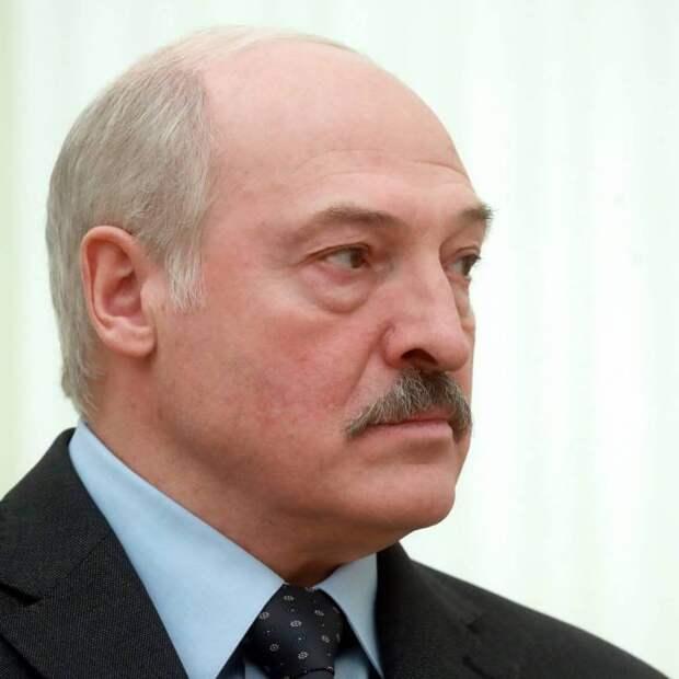 Лукашенко заявил, что не против единой валюты в Союзном государстве