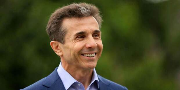 Основатель «Грузинской мечты» прощается с политикой?