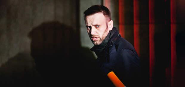 Врач Навального заявил об угрозе жизни оппозиционера