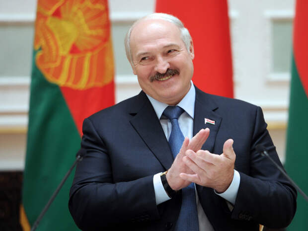 """Велели срочно прилетать для встречи с Путиным: политолог раскрыл, как Лукашенко """"охотится"""" за своими оппонентами в Москве"""