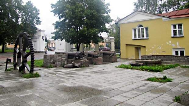2.-Petrozavodsk-720x407