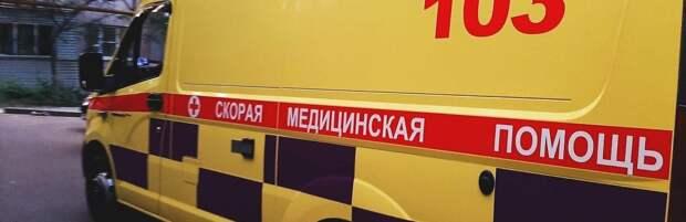 В Казахстане зарегистрировали 1 844 случая заболевания коронавирусом за сутки
