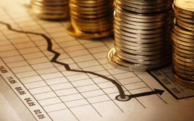 Почти 50 миллиардов рублей получит Иркутская область в 2021 году